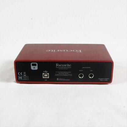 Vintage 1966 Fender Showman Head And 115 Cab