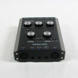 Used Alesis V25 MIDI Controller