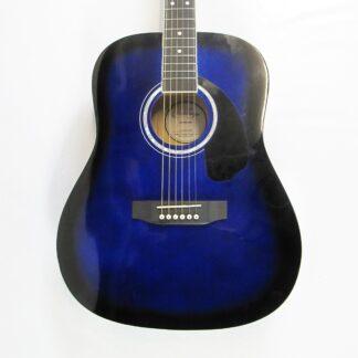 "Used Zildjian Z3 14"" Hi Hat Pair"