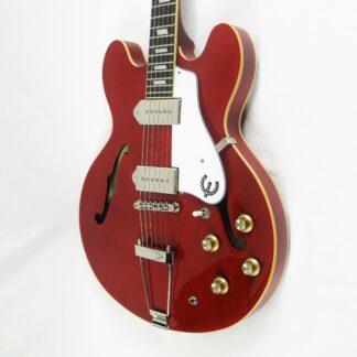 UNIVOX U65R GUITAR AMP