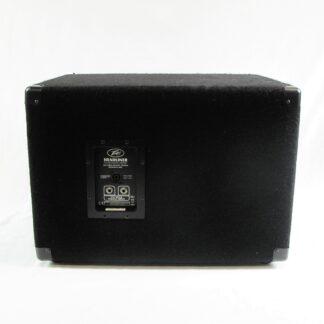 Used Korg SP170S Digital Piano