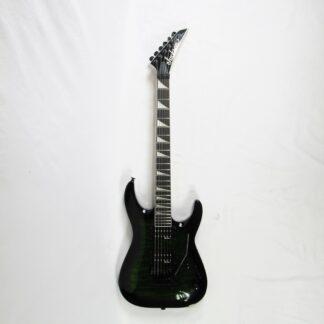 Used LTD B50 Bass Guitar