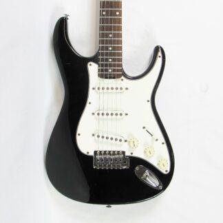 Used Yamaha KX49 USB Keyboard MIDI Controller