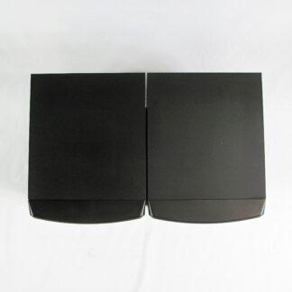 Used Peavey PR12 Passive Speaker Pair