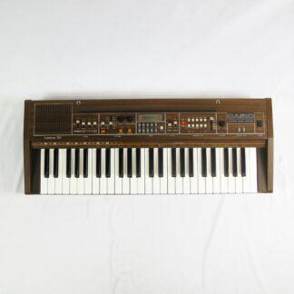 1974 Fender Bassman 100w Head