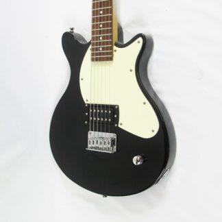 Used Fender Blues Jr III