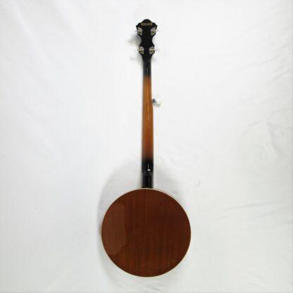 Used CGM ARM112H Wedge Monitor
