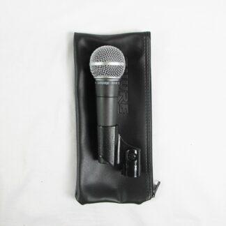 Used Peavey PVX15 Passive Speaker Pair