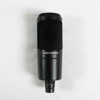 Used Yamaha YEP201 Euphonium