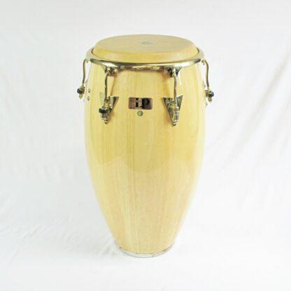 Used Ampeg B100R Combo Amp