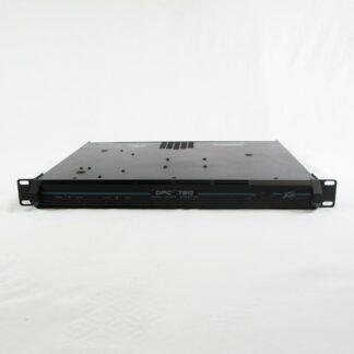 used jay turser telecaster