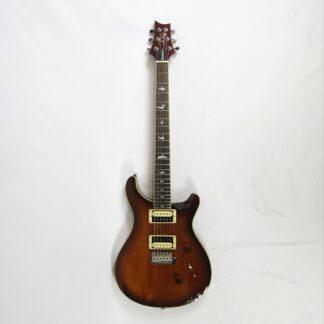 Used Epiphone Valve Junior Amp Head