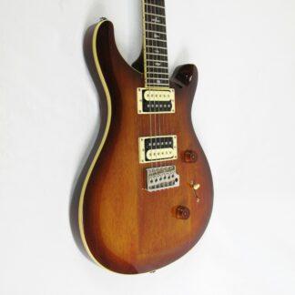Vintage 80s Fender Princeton Chorus Combo Amp