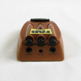 Used TC Electronic The Prophet Digital Delay