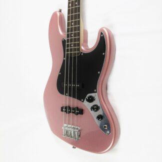 BBE MB2 Mind Bender