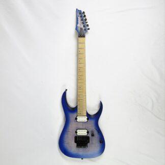 Used Ibanez IBZ10G Combo Amp