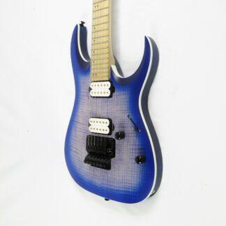 Used Johnson Standard 10 Combo Amp