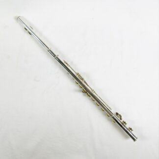 Used Boss BCB30 Pedalboard Case