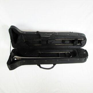 Used Ludwig Junior Drum Set