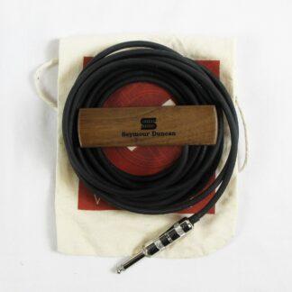 Used Orange Crush 35RT Combo Amp