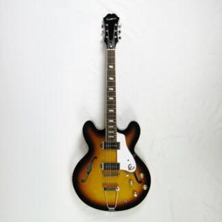 Used Alesis M1 Active 520 Studio Monitor Pair