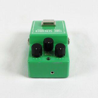 Used Mesa Boogie Stiletto Trident Amp Head