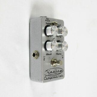 Vintage 1950s Harmony Baritone Ukulele