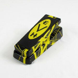 Vintage 1969 Fender Bassman 50