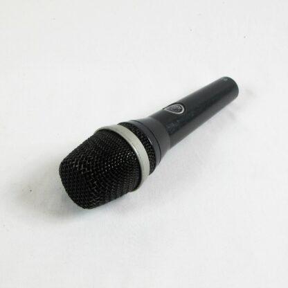used marshall code 100h digital modeling amp head