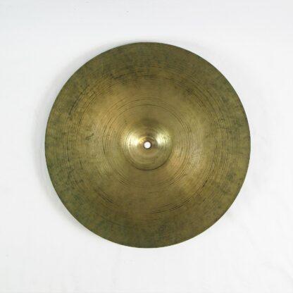 used ampeg ba115hp bass amp
