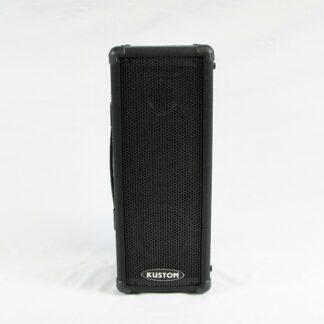 Used White Bros 4/4 Cello