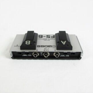 Used Eastman 4/4 Violin