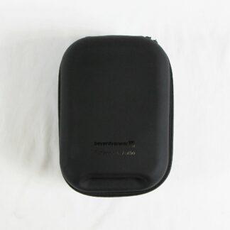 Used Art Tube MP Studio V3
