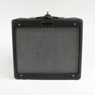 Used Yamaha S115IV Speaker Pair