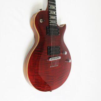 Used Sterling JP100D John Petrucci