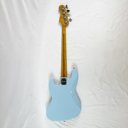 Used Squier Classic Vibe 60s Jazz Bass