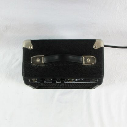 Used Fender SP10 Combo Amp