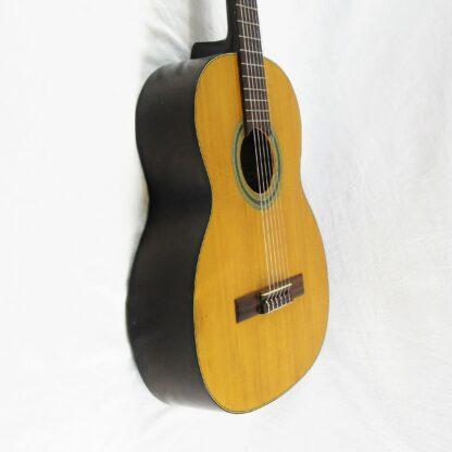 Vintage 1960s Yamaha Model 60