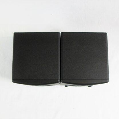 "Used Zidljian ZHT 14"" Hi Hat Pair"
