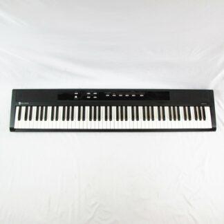 Used Williams Legato Digital Piano