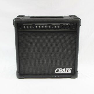 Used Crate GX30M Combo Amp