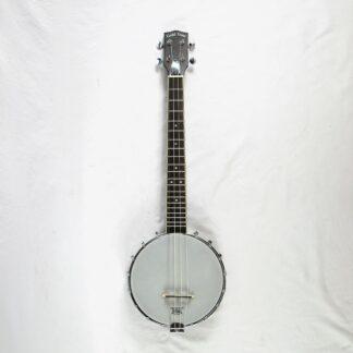 Used Gold Tone BUB Banjo Ukulele