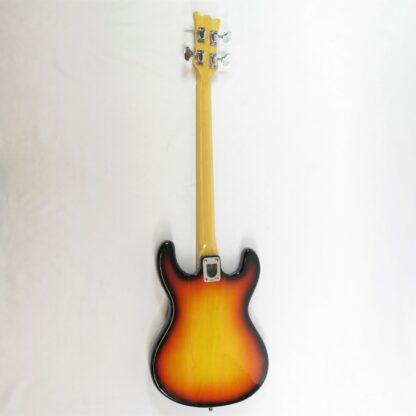 Used Fender Custom Shop 60s Stratocaster Heavy Relic