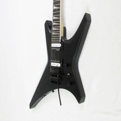 Used Alvarez Yairi CY116 Classical