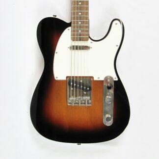 Used Behringer DR600 Reverb Pedal