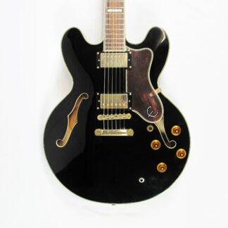 Used Mackie SR24.4 VLZ Mixer