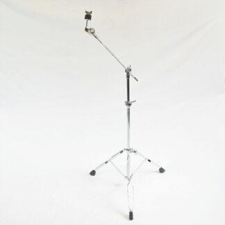Used Cordoba C5CE Classical Electric