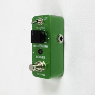Vintage 1975 Fender Twin Reverb