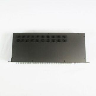 Used Stanton ST150 DJ Turntable