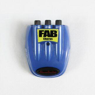 Used Yamaha PSR640 Digital Keyboard